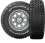 BF Goodrich All-Terrain T/A KO2 225/75 R16 115S